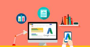 Google-Ads: mudanças a caminho. Vamos testar?