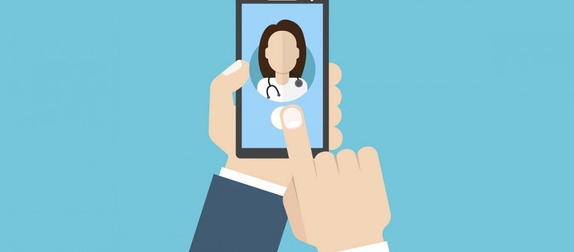 3 Dicas para fazer Marketing Médico Digital
