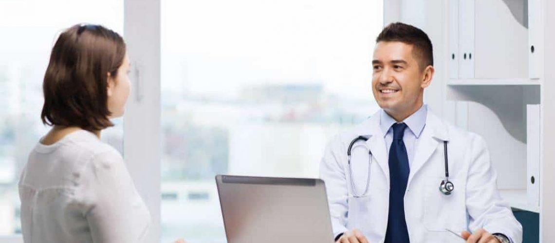 5-estratégias-de-marketing-para-atrair-mais-pacientes