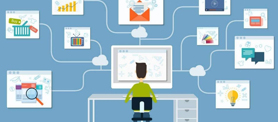 Como-Elaborar-um-Bom-Plano-de-Marketing-Digital