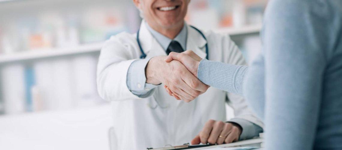 Como-construir-um-site-para-sua-clínica-onde-o-foco-seja-seu-paciente
