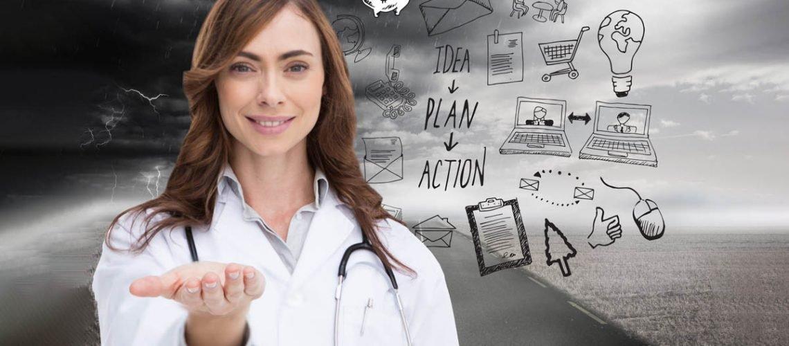 Estratégias Digitais para Médicos_2019