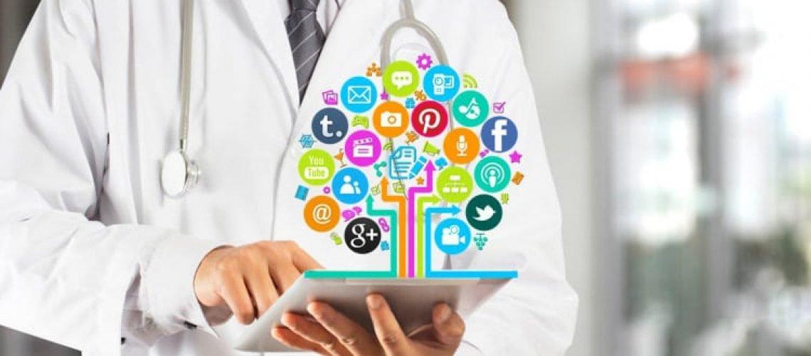 Mídias-Sociais-e-Medicina-Estabeleça-Sua-Marca
