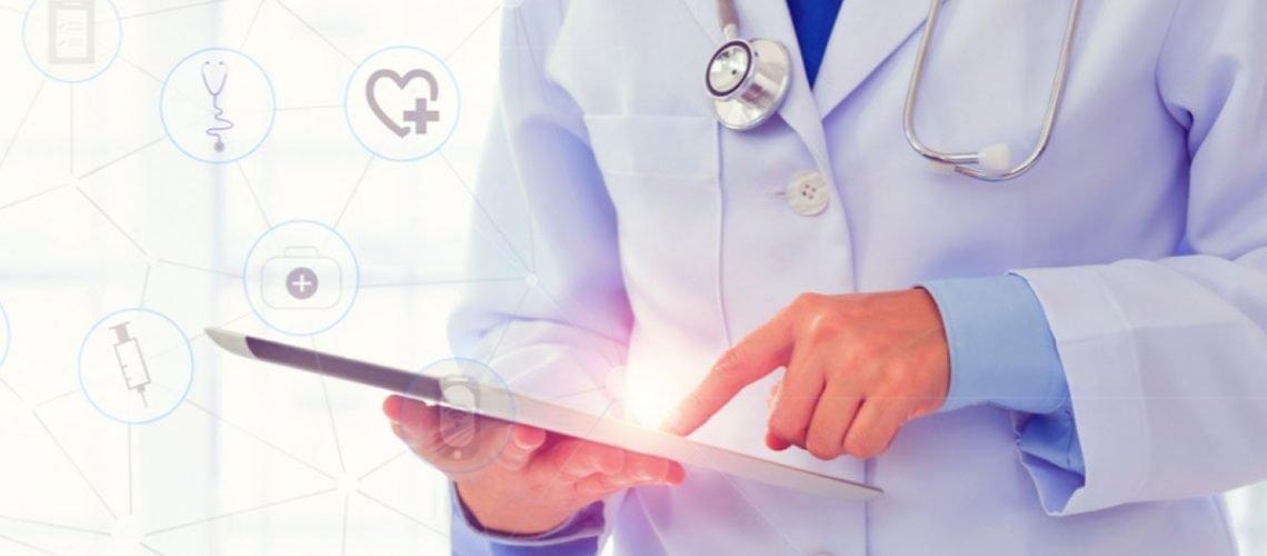 Quais as Tendências para o Marketing Digital em Saúde em 2019