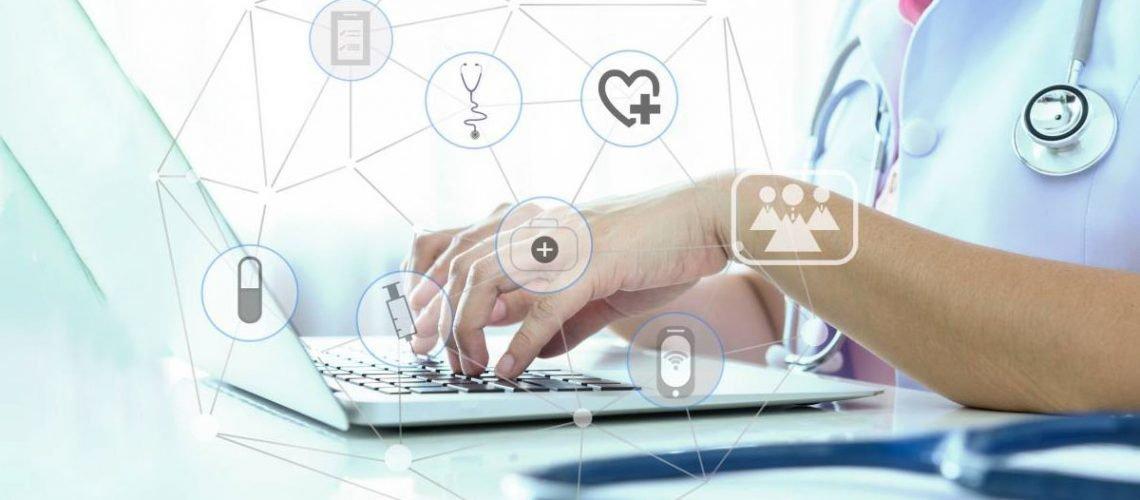 Você sabe como o Marketing Digital pode revolucionar a sua clínica